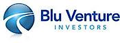 Blu Venture's Company logo