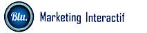 Blumarketing's Company logo