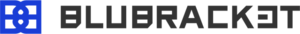 BluBracket's Company logo