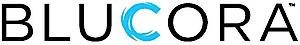 Blucora's Company logo