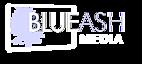 Blue Ash Media's Company logo