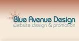 Blue Avenue Design's Company logo