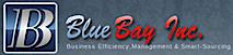 Bluebayconsultants's Company logo