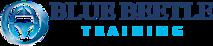 Blue Beetle Productions's Company logo