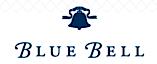 Bluebellinn's Company logo
