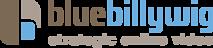 Mainroll's Company logo