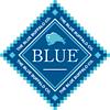 Blue Buffalo's Company logo