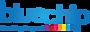Ivey Performance Marketing's Competitor - Blue Chip Marketing (Uk) logo