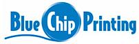 Bluechipkc's Company logo