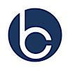 Blue Chip Marketing Worldwide's Company logo