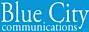 Blue City Commmunication's company profile