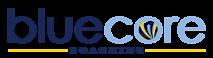Blue Core Coaching's Company logo