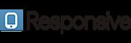 Blue Creme's Company logo