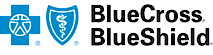 BCBSA's Company logo