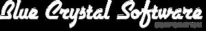 Blue Crystal Software's Company logo
