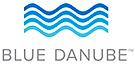 Blue Danube's Company logo