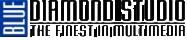 Oklahomascreenprinting's Company logo
