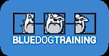 Blue Dog Training's Company logo