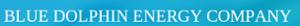 Blue Dolphin Energy's Company logo
