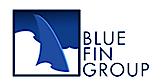 Blue Fin Group's Company logo