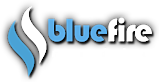 Bluefiremediagroup's Company logo