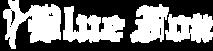 Bluefoxva's Company logo