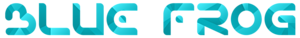 Blue Frog Robotics's Company logo