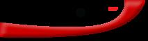 Bg27Data's Company logo