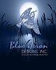 Blueherondesigns's Company logo