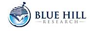Blue Hill Research's Company logo