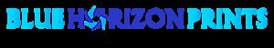 Blue Horizon Prints's Company logo