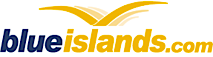 Blueislands's Company logo