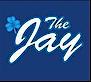 Blue Jay Bar's Company logo