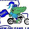 Blue Knights International Law Enforcement Motorcycle Club Louisiana Ii's Company logo
