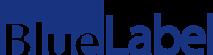 Blue Label Labs's Company logo