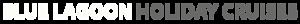 Blue Lagoon Holid Cruises's Company logo