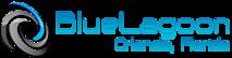 Blue Lagoon Luxury Villa's Company logo