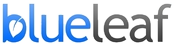 Blue Leaf Network Solutions's Company logo