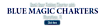Captain Clay And Sons Fish Market's Competitor - Blue Magic Charters logo
