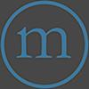 Blue Mark Books's Company logo