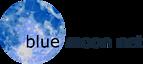 Blue Moon Net's Company logo