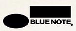 Blue Note Records's Company logo