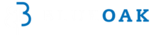 Blue Oak Networks's Company logo