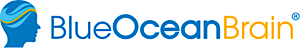 Blue Ocean Brain's Company logo