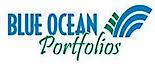 Blue Ocean Portfolios's Company logo