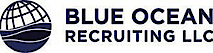 Blue Ocean Recruiting Group's Company logo