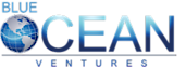 Blue OCean Ventures's Company logo