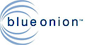 Blue Onion Media's Company logo