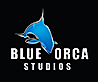 Blue Orca Studios's Company logo