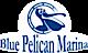 Oceanclub Pc's Competitor - Blue Pelican Marina logo